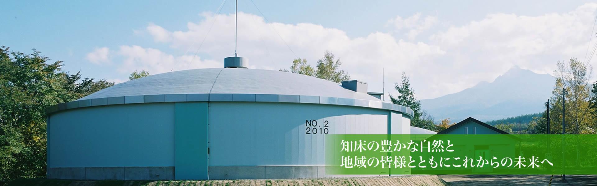 土橋ホールディングス TSUCHIHASHI HOLDINGS Co.,Ltd.